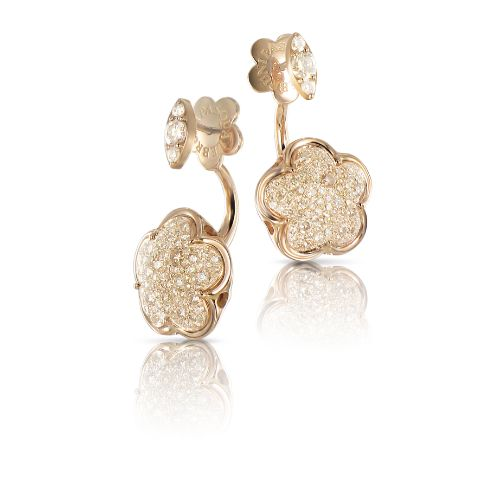 Bon Ton Earrings