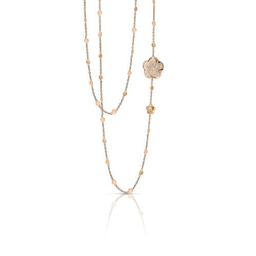 BonTon Necklace