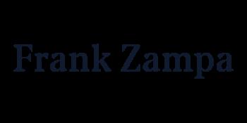 FZ_Site-LogosArtboard 31