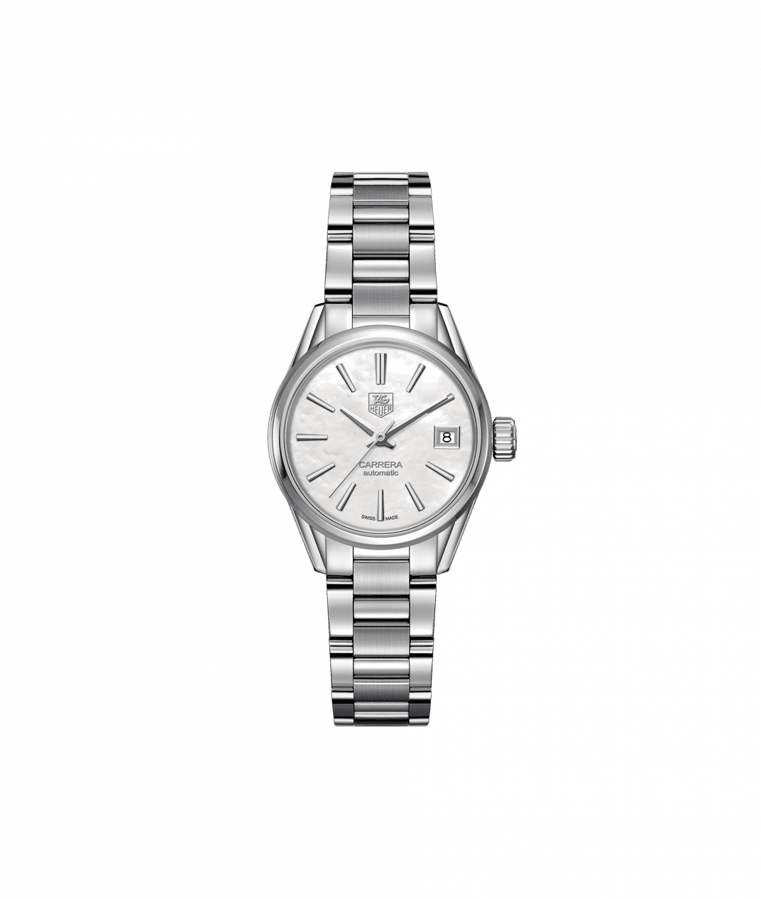 Carrera Automatic (28mm)