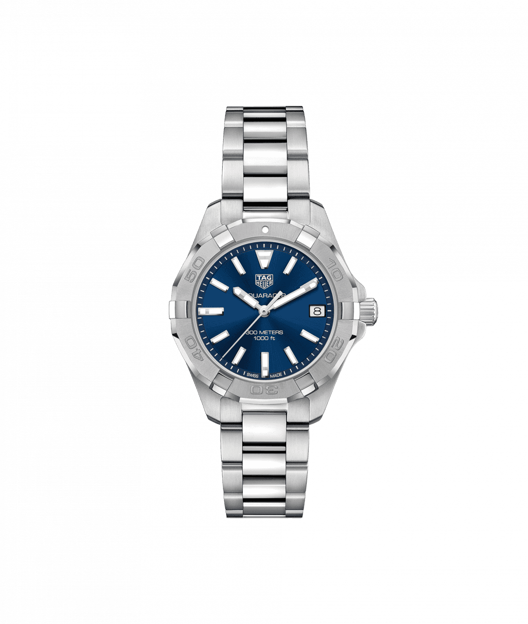 Aquaracer Quartz (32mm)