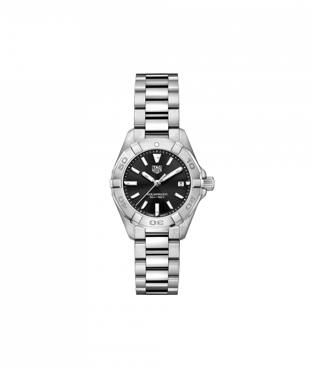 Aquaracer Quartz (27mm)