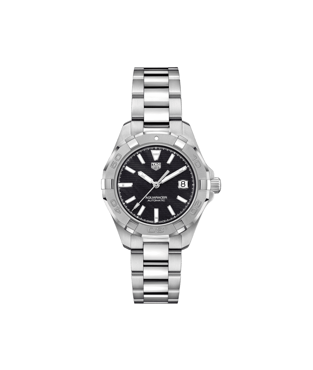 Aquaracer Automatic (32mm)