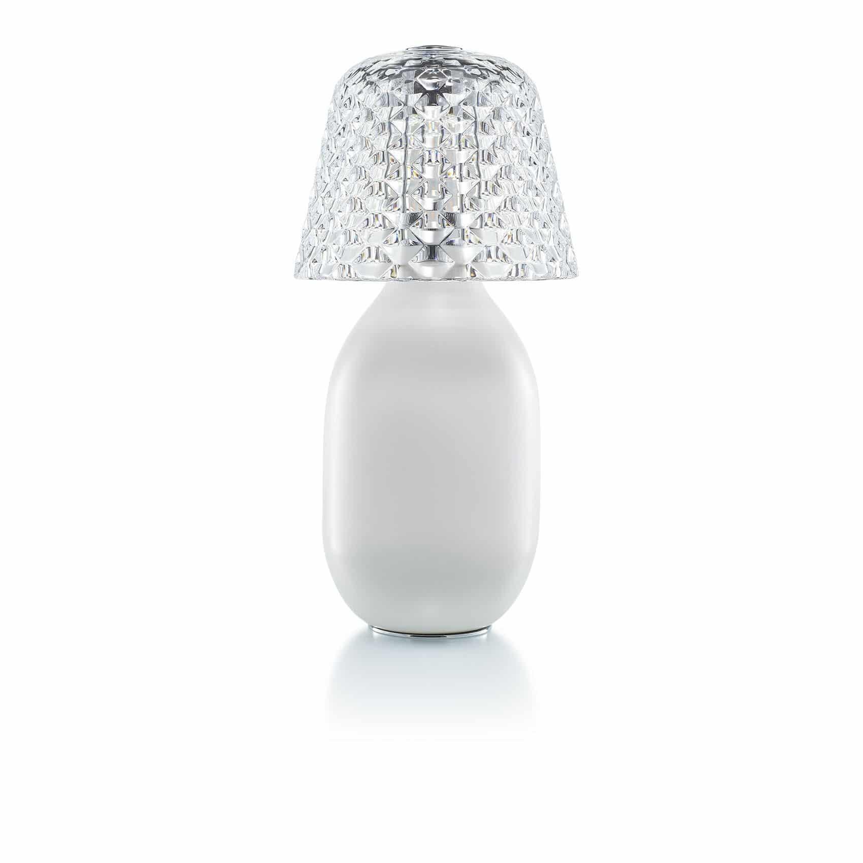 BABY CANDY LIGHT NOMADIC LAMP